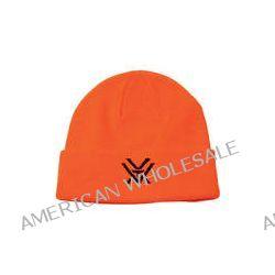 Vortex  Stocking Cap (Orange) WNTR-BLZ B&H Photo Video