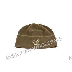 Vortex  Polar Fleece Hat (Green) FLEECE-GR B&H Photo Video