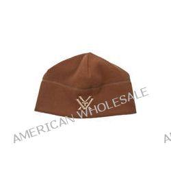 Vortex  Polar Fleece Hat (Tan) FLEECE-TAN B&H Photo Video