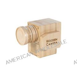 Wooden Camera  WC-166900 Wooden Camera WC-166900 B&H Photo Video
