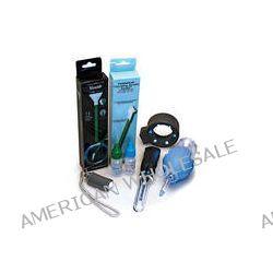 VisibleDust Ultra Sensor Clean Arctic Butterfly 724 4051350-2