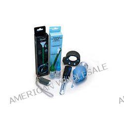 VisibleDust Ultra Sensor Clean Arctic Butterfly 724 4051344-2