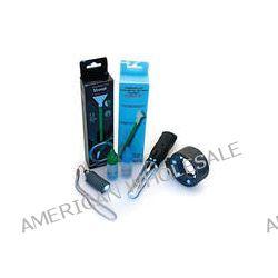 VisibleDust Ultra Sensor Clean Arctic Butterfly 724 4051342-2