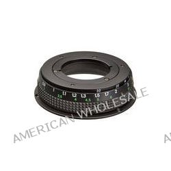 Schneider Focus Mount for Super-Angulon XL 58mm f/5.6 08-025614