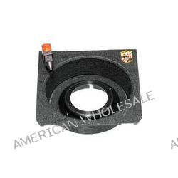 Linhof Recessed Lensboard with Quicksocket for 47mm f/5.6 1094