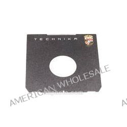 Linhof Flat Lensboard for #0 Sized Shutters 001143 B&H Photo