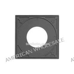 Horseman  14 x 14cm Lensboard (Flat) 23515 B&H Photo Video