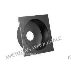 Horseman 14 x 14cm Lensboard (40mm Recessed) 23522 B&H Photo