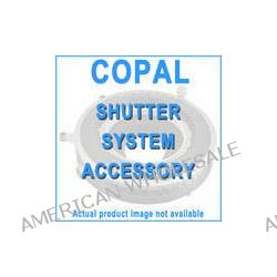 Copal Mounting Screw for Copal F/Stop Scale CO SCREW B&H Photo