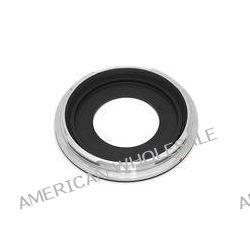 Horseman Bayonet Ring #1 for Axella Digital View Camera 23170