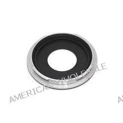 Horseman Bayonet Ring #0 for Axella Digital View Camera 23169