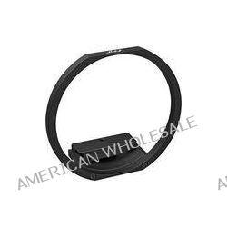 Linhof Protection Ring f/ 110mm Super-Symmar XL Lens w/ 001905