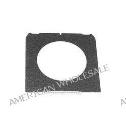 Bromwell Technika-type Lensboard for #3 Size Shutters 1403 B&H