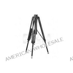 Linhof  Heavy Duty Pro Tripod (2-Section) 3323 B&H Photo Video