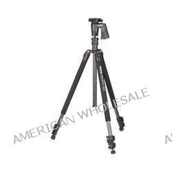 Sunpak UltraPRO 423 Carbon Fiber Tripod with Pistol 620-423-UPG