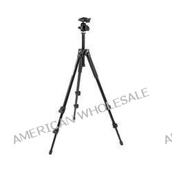 Manfrotto 293 Aluminum Tripod with Quick Release MK293A3-A0RC2