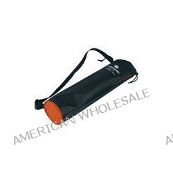 Vanguard  Alta 60 Tripod Bag ALTA BAG 60 B&H Photo Video