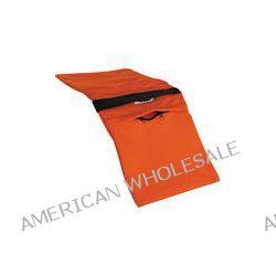 Impact Empty Saddle Sandbag Kit, Set of 6 - 35 lb SBE-35OK B&H