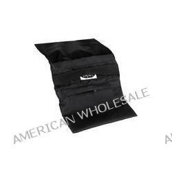 Impact Empty Saddle Sandbag Kit, Set of 6 - 18 lb SBE-18BK B&H