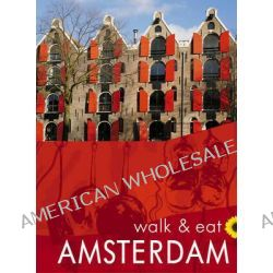 Amsterdam by Cecily Layzell, 9781856913942.