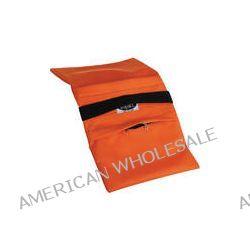 Impact Empty Saddle Sandbag Kit, Set of 6 - 18 lb SBE-18OK B&H