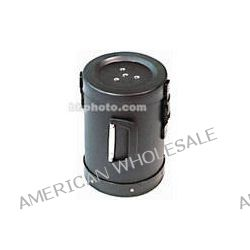 Sachtler  Cover 100K Shipping Hard Case 9201 B&H Photo Video
