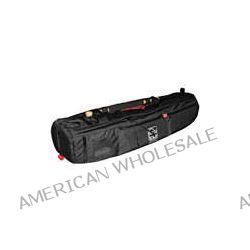 Porta Brace TMB-38B Tripod Mummy Case (Black) TMB-38B B&H Photo