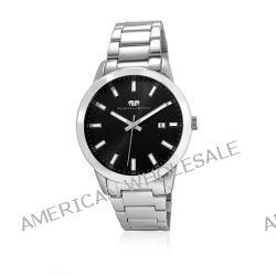 Rhodenwald & Söhne Herrenuhr Damenuhr Westwall 10010051 Herrenuhren Damenuhren Armbanduhr Uhren Uhr Armbanduhren Herren Armbanduhren Damen