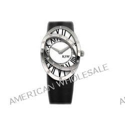 RSW Damen-Armbanduhr XS Loop Analog Textil 6960.BS.TS1.22.D1