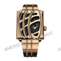 RSW Damen-Armbanduhr XS Wonderland Analog Edelstahl 6020.PP.PP.1.00