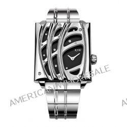 RSW Damen-Armbanduhr XS Wonderland Analog Edelstahl 6020.BS.S0.11.DS