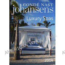 Conde Nast Johansens, Luxury Spas, 9781903665718.