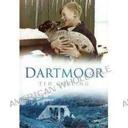 Dartmoor by Ted Gosling, 9780750924016.