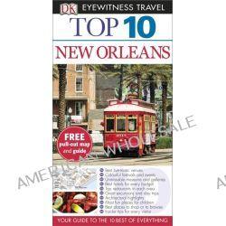 Dk Eyewitness Top  Travel Guide Buenos Aires