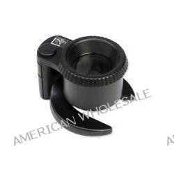 Carson  SM-44 5x SensorMag Magnifier SM-44 B&H Photo Video