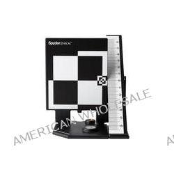 Datacolor SpyderLensCal Autofocus Calibration Aid SLC100 B&H