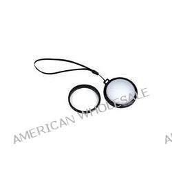 Dot Line  77mm White Balance Lens Cap DL-2577 B&H Photo Video