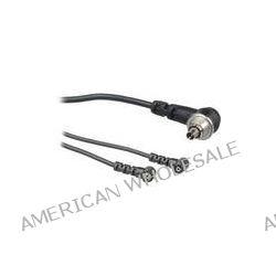 Sekonic  Synchro Cord For Flash Meters 401-801 B&H Photo Video