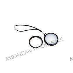 Dot Line  67mm White Balance Lens Cap DL-2567 B&H Photo Video