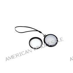 Dot Line  52mm White Balance Lens Cap DL-2552 B&H Photo Video