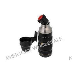FotodioX LenZcup Replica Nikon AF-S 70-200mm LZ-THERM-70200 B&H