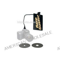 Flare Buster  Flare Buster Kit Extra Long FB-98XL B&H Photo Video