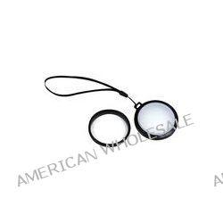 Dot Line  72mm White Balance Lens Cap DL-2572 B&H Photo Video