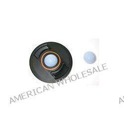 BRNO  baLens 55mm White Balance Lens Cap BAL55 B&H Photo Video