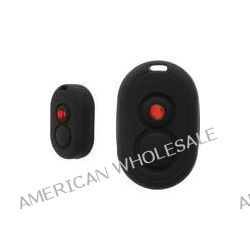 Loc8tor  Homing Tags (2-Pack) L-LOCTMH B&H Photo Video