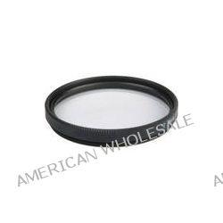 Gossen Close-up Lens #2 for Mavo-Monitor and Mavo-Spot GO 4212