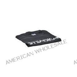 Steadicam  Logo T-shirt, Medium FFR-000015-M B&H Photo Video