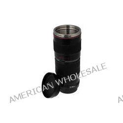 FotodioX LenZcup Replica Canon 70-200mm f/4L USM LZ-CP-70200-B