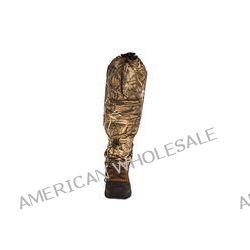 LEG ARMOR Leg Armor (Realtree Max-4) 898159002460 B&H Photo
