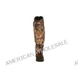 LEG ARMOR  Leg Armor (Realtree APG) 898159002477 B&H Photo Video